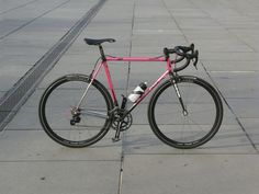Image result for neo retro bikes