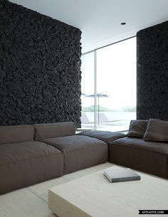 Beautiful_Contemporary_Apartment_in_Crimea_Vasiliy_Butenko_afflante_com_4
