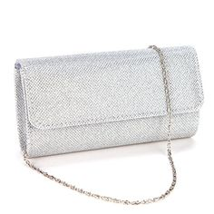 Gyeitee 3 in 1 bag Women Spark Glitter Evening Clutch Bag, Party Handbag Small Clutch Bag Bridal Purse Wedding Bag Cross Body (Black) Tote Handbags, Purses And Handbags, Fashion Handbags, Ladies Handbags, Fashion Bags, Wedding Purse, Evening Bags, Evening Party, Clutch Wallet