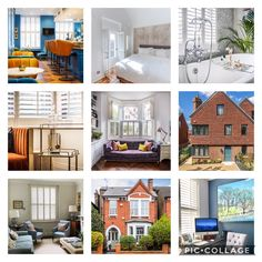 Hello 2021! We can not wait to start working on our new projects and hope this year to be the one, special and more fulfilling! Here are our top nine from last year 🏡 #hello2021 #topnine #bestoftheyear #newyear #mondaymotivation #bespoke #interior #shutters #ttshutterco Interior Shutters, Bespoke, Perfect Fit, Colours, Mansions, House Styles, Projects, Top, Collection