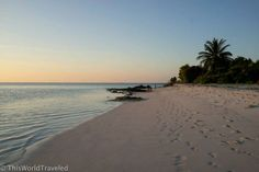World Travel Guide, Travel Guides, Maldives Travel, Island Nations, Crystal Clear Water, Small Island, Cool Places To Visit, The Locals, Islands