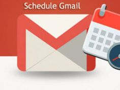 4 ways to Schedule an email in Gmail for sent later Chrome Extensions, Chrome Web, Schedule, Messages, Timeline, Text Posts, Text Conversations