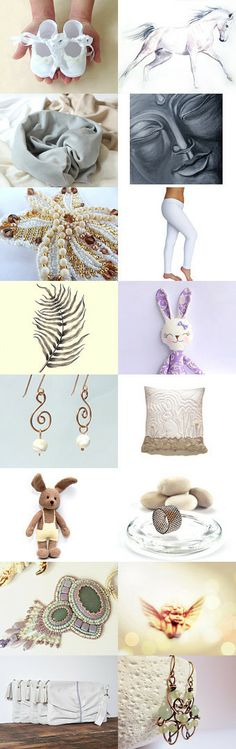 Pure colors by Artur and Tünde Andree on Etsy--Pinned with TreasuryPin.com