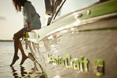 New 2014 Mastercraft Boats X45 Ski and Wakeboard Boat Photos- iboats.com