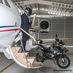 Instagram Adventure Tours, Touring, Motorcycle, Bmw, Instagram, Motorbikes, Adventure Travel, Motorcycles, Choppers