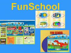 funschool kaboose christmas coloring pages - photo#42
