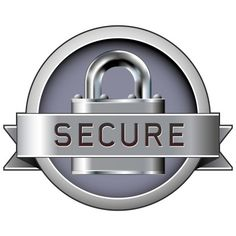 Small business ecommerce sites should buy SSL certificate to secure their customers. What types of SSL certificates- Extended, Organization or Domain Validation Certificate should they get. Powerpoint Slide Designs, Professional Powerpoint Templates, Powerpoint Themes, Business Powerpoint Templates, Powerpoint Presentation Templates, Powerpoint Presentations, Ppt Template, Password Security, Ssl Security