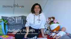 Introductiefilm Huilbaby Hulplijn Van, Film, Movie, Film Stock, Vans, Movies, Films