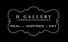 www.hgallery.net  Photography