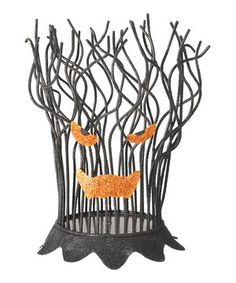 Love this Branch Candleholder by Amscan on #zulily! #zulilyfinds