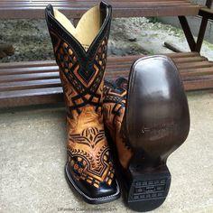 western de bottes de cow - boy sur des images sur boy pinterest en bottes 00d869