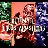 Ultimate Louis Armstrong [CD]