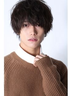 [New] The 10 Best Hairstyles for Men (in the World) Slick Hairstyles, Cute Hairstyles, Shot Hair Styles, Curly Hair Styles, Boys Dyed Hair, Anime Haircut, Androgynous Hair, Kpop Hair, Aesthetic People