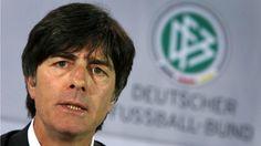 Συνεχίζει με Λεβ η Γερμανία > http://arenafm.gr/?p=211771