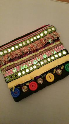 hiloshclutch Coin Purse, Wallet, Purses, Bags, Pocket Wallet, Handbags, Handbags, Dime Bags, Handmade Purses
