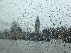 Lady nuKa: Reto fotográfico: Londres