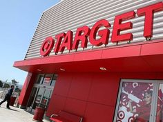 7 Tips for Shopping at Target