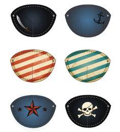 fiesta pirata - Buscar con Google