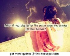 Heartbreak Quotes For Her