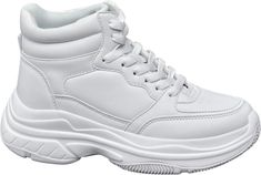 Nike Free 5.0 Damen günstig kaufen ▻ 807 Angebote im