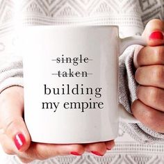 Let our funny, I Hope You Step On A Lego ceramic coffee mug, do all the talking for you. Whether you are using it as a tea cup or a coffee cup, it will most definitely put a smile on your face and the faces of those who are on the other side of the table. Funny Coffee Mugs, Coffee Humor, Funny Mugs, Coffee Cups, Tea Cups, Coffee Coffee, Coffee Time, Coffee Break, Step On A Lego
