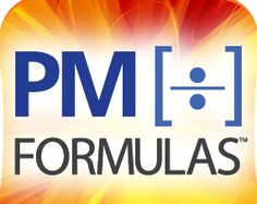 PMP Exam Formula Study Guide updated for PMBOK 5th edition – A review Project Management Certification, Program Management, Class Management, Business Management, Pmp Exam Prep, Workforce Management, Project Management Templates, Business Analyst, Career Advice