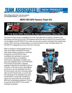 1:4 Amalgam Ferrari F14T 2014 Fernando Alonso Kimi Raikkonen Steering Wheel NEW