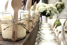 Ideas para decorar tus fiestas y cumpleaños infantiles. Productos para fiestas bonitas y eventos. Fiestas vintage.
