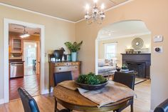 53 Best Home Star Staging Dallas Tx Images Staging