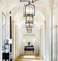 Without doubt- future entrance into home