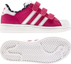 Adidas Superstar 2 Cf C Originals Çocuk Spor Ayakkabı G96120 Adidas Çocuk,Günlük Ayakkabı,Günlük Ayakkabı,Ayakkabı Adidas