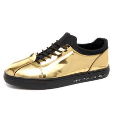Mvp Boy Stan shoes Breathable Superb Car Suture Asicse Solomon Islands  Patins Gym Shoes Spor Ayakkabi 5d1a878af