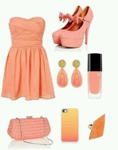 waterfalls outfits for summer for summer clothes style Cute Summer Outfits, Simple Outfits, Cute Outfits, Summer Clothes, Fall Outfits, Dress Outfits, Fashion Outfits, Fashion Trends, Dress Clothes