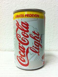 北5762 Coors Light, Light Beer, Coca Cola, Beverages, Drinks, Canning, Drinking, Coke, Drink