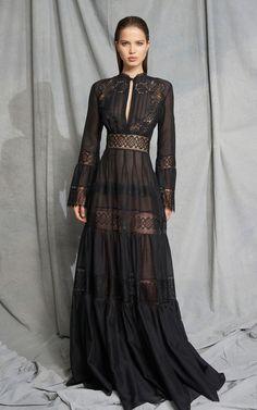 f4fa1cb80ea Жіночі Модні Сукні  найкращі зображення (34)