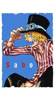 Ace Sabo Luffy, Luffy X Nami, Sabo One Piece, One Piece Manga, Good Anime To Watch, All Anime, One Piece Pictures, One Piece Images, One Piece World