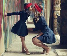фотосессия мама и дочка: 20 тыс изображений найдено в Яндекс.Картинках