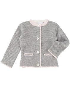 Krüger Mädchen-Dirndl mit Bluse und Schürze   LODENFREY Sweaters, Fashion, Blouse, Moda, Fashion Styles, Sweater, Fashion Illustrations, Sweatshirts, Pullover Sweaters