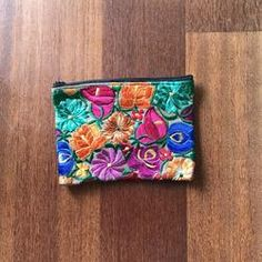 A contemporary collection of Mexican & Bohemian style Home Decor, Fashion & Jewellery. Floral Clutches, Handbags, Collection, Totes, Purse, Hand Bags, Bags, Purses