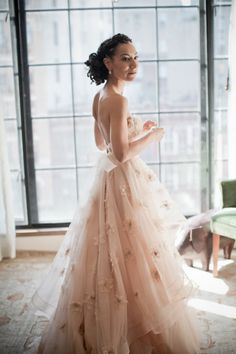 Style Me Pretty | Gallery & Inspiration | Subject - Bride | Page - 10