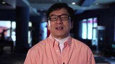 Jackie Chan Picks A Fight With Bruce Lee And Loses   BEST STORY EVER New...