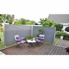 1000+ ideas about Brise Vue on Pinterest  Brise Vue Bambou, Fence and ...