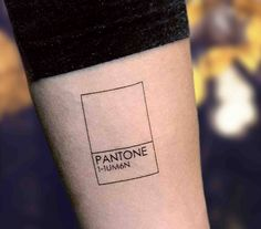 Realistic Temporary Tattoos For Adults Ideas Real Tattoo, Tattoo Set, Cover Up Tattoos, Temporary Tattoo Paper, Large Temporary Tattoos, Star Tattoos, New Tattoos, Pantone, Realistic Temporary Tattoos