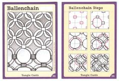 Tangle+Card+-+Ballenchain.jpg 811×550 pixels