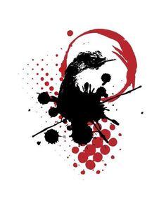 New trash polka designs Trash Polka Design, Arte Trash Polka, Cervo Tattoo, Hexagon Tattoo, Electronic Tattoo, Tattoo Trash, Skull Sleeve Tattoos, Hourglass Tattoo, Dark Art Tattoo