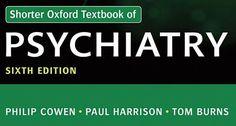 science probe 8 textbook pdf