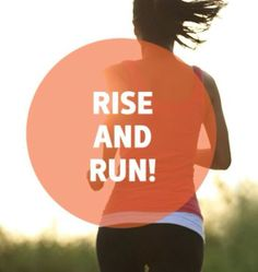 #runnersdiscounts #inspiration #runningquotes #quotes #running #run  www.runnersdiscounts.com