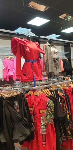 Liverpool, Backpacks, Bags, Fashion, Handbags, Moda, Fashion Styles, Backpack, Fashion Illustrations