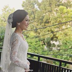 Nidia Manurung