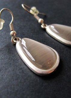 Kaufe meinen Artikel bei #Kleiderkreisel http://www.kleiderkreisel.de/accessoires/ohrringe/141903174-schone-ohrringe-mit-stein-von-six